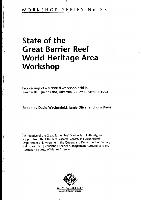 State-of-the-Great-Barrier-Reef-World-Heritage-Area-Workshop-proceedings-of-a-technical-workshop-held-in-Townsville-Queensland-Australia-27-29-November-1995.PDF.jpg