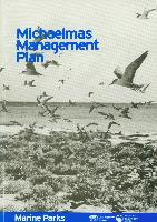 Michaelmas-management-plan.pdf.jpg