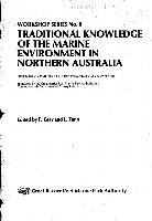 Traditional-knowledge-of-the-marine-environment-in-Northern-Australia-proceedings-of-a-workshop-held-in-Townsville-Australia-29-and-30-July-1985.PDF.jpg