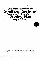 Southern-Sections-Capricorn-&-Capricornia-Sections-Zoning-Plan-for-public-review.pdf.jpg