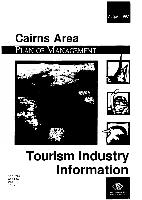 Cairns-area-plan-of-management-tourism-industry-information.pdf.jpg