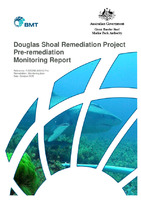 Pre-remediation-Environmental-Monitoring-Report.pdf.jpg