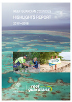 Reef-Guardians-Councils-Highlights-Report-2017-18.pdf.jpg