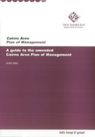 SUPERSEDE-Cairns-area-plan-of-management-guide-amended-Cairns-plan-2002.pdf.jpg