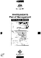 Whitsundays-Plan-of-Management.pdf.jpg