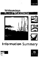 Whitsundays-plan-of-management-information-summary.pdf.jpg
