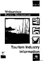 Whitsundays-plan-of-management-tourism-industry-information.pdf.jpg