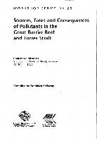 Sources-fates-and-consequences-of-pollutants-in-the-Great-Barrier-Reef-and-Torres-Strait-conference-abstracts.PDF.jpg
