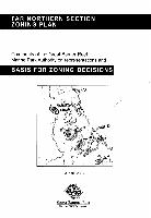 Far-Northern-Section-zoning-plan-basis-for-zoning-decisions.pdf.jpg