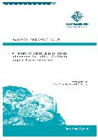 A-review-of-water-quality-issues-influencing-the-habitat-quality-in-dugong-protection-areas.pdf.jpg