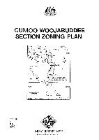 Gumoo-Woojabuddee-section-zoning-plan.pdf.jpg