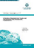 A-review-of-research-into-tourist-and-recreational-uses-of-protected-natural-areas.pdf.jpg