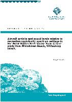 Aircraft-activity-sound-levels-recreation-opportunity-spectrum-GBRMP-Whitehaven-Beach-Whitsunday-Island.pdf.jpg