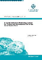 A-social-indicators-monitoring-system-for-tourist-and-recreational-use-of-the-Great-Barrier-Reef.pdf.jpg