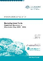 Monitoring-green-turtle-population-dynamics-in-Shoalwater-Bay-2000-2004.pdf.jpg