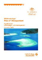 Whitsundays-plan-of-management-a-guide-to-the-Whitsundays-plan-of-management.pdf.jpg