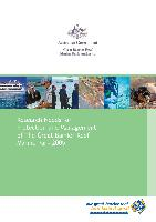 Research-needs-for-protection-and-management-of-the-Great-Barrier-Reef-Marine-Park-2005.pdf.jpg