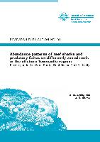 Abundance-patterns-reef-sharks-predatory-fishes-on-differently-zoned-reefs-offshore-Townsville.pdf.jpg