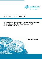 A-review-of-recreational-activities-undertaken-in-the-Great-Barrier-Reef-Marine-Park-recreation-review-stage-1.pdf.jpg