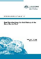 Reef-recollections-an-oral-history-of-the-Great-Barrier-Reef.pdf.jpg