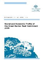 Social-and-economic-profile-of-the-Great-Barrier-Reef-catchment-2009.pdf.jpg