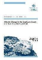Climate-change-in-the-Capricorn-Coast-an-analysis-of-stewardship-potential.pdf.jpg
