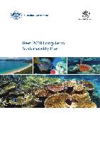 reef-2050-long-term-sustainability-plan.pdf.jpg
