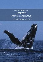 Chapter-16-Vulnerability-of-marine-mammals-in-the-Great-Barrier-Reef-to-climate-change.pdf.jpg