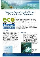Tourism-Operation-Audits-for-Climate-Action-Readiness.pdf.jpg