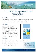 Tourism-operators-responding-to-climate-change-case-study-series.pdf.jpg