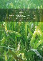 Chapter-8-Vulnerability-of-seagrasses-in-the-Great-Barrier-Ree-to-climate-change.pdf.jpg