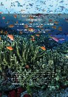 Chapter-12-Vulnerability-of-fishes-of-the-Great-Barrier-Reef-to-climate-change.pdf.jpg
