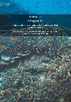 Chapter-17-Vulnerability-of-coral-reefs-of-the-Great-Barrier-Reef-to-climate-change.pdf.jpg