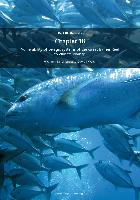 Chapter-18-Vulnerability-of-pelagic-systems-of-the-Great-Barrier-Reef-to-climate-change.pdf.jpg