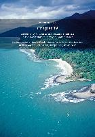 Chapter-19-Vulnerability-of-coastal-and-estuarine-habitats-to-climate-change.pdf.jpg