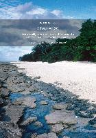 Chapter-20-Vulnerability-of-island-flora-and-fauna-in-the-Great-Barrier-Reef-to-climate-change.pdf.jpg