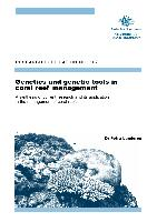 Genetics-and-Genetic-Tools-in-Coral-Reef-Management-2011.pdf.jpg