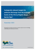Ecologically-relevant-targets-for-pollutant-discharge.pdf.jpg