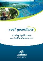 GBRMPA-Reef-Guardians-2012-brochure.pdf.jpg
