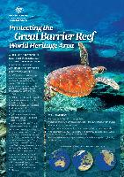 Protecting-the-Great-Barrier-Reef-World-Heritage-Area-brochure.pdf.jpg