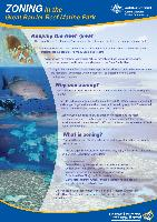 Zoning-in-the-Great-Barrier-Reef-Marine-Park-2007.pdf.jpg