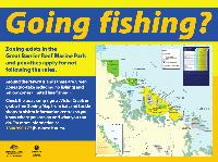 Going-fishing-Seaforth-zoning-sign.pdf.jpg
