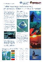 public-moorings-and-anchoring-protecting-coral-in-GBR.pdf.jpg