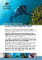 Extreme-weather-report-pdf.pdf.jpg