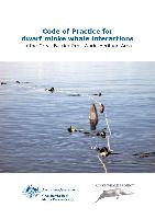 Code-of-practice-for-dwarfe-minke-whale-interactions-2008.pdf.jpg
