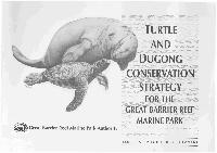 Turtle-and-dugong-conservation-strategy-1994-1.pdf.jpg