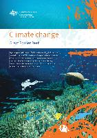 climate-change-and-the-GBR.pdf.jpg