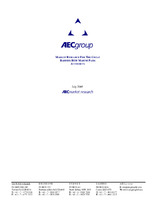 AEC-Market-research-for-GBRMPA-July-2005.pdf.jpg
