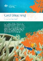 coral-bleaching-and-the-GBR.pdf.jpg