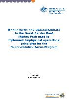 Marine-turtle-and-dugong-habitats-in-the-Great-Barrier-Reef-Marine-Park.pdf.jpg